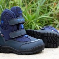 тимберленд детская обувь
