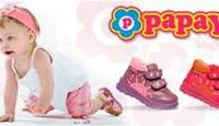 papaya_clip_image002